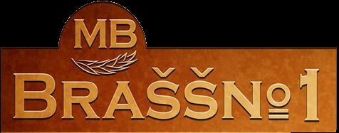 logo isecen